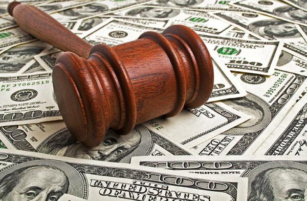 Medical-Bills-Arbitration