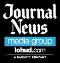 journal-news1